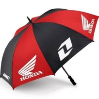 One - Umbrella Honda classic