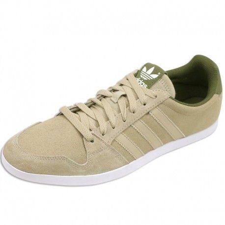 Adidas originals Adilago Low M Bei Chaussures Homme