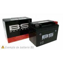 Gilera - Runner Vx 125 Euro 2-VXR 200-KAWASAKI Klf 185 Bayou-klt 200- Batterie Bs Bb10L-B-321859
