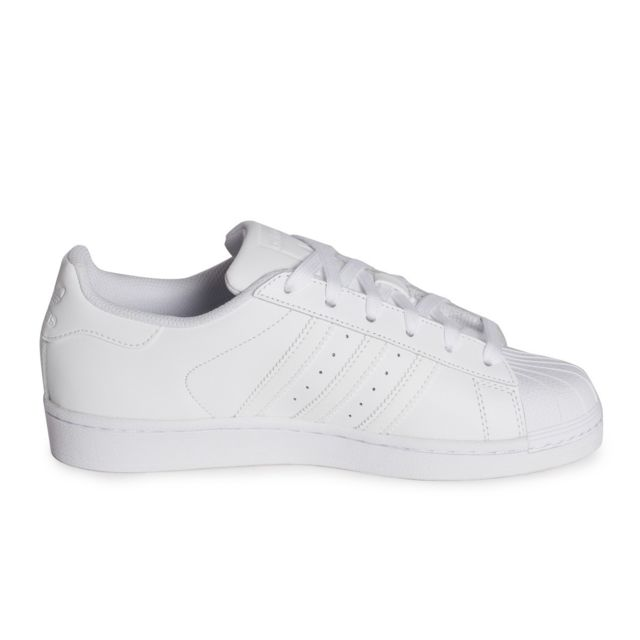 Adidas originals Baskets Superstar Foundation B23641