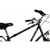 Bike Original - Barre de Transport pour Vélos