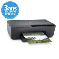 Hp - Officejet Pro 6230