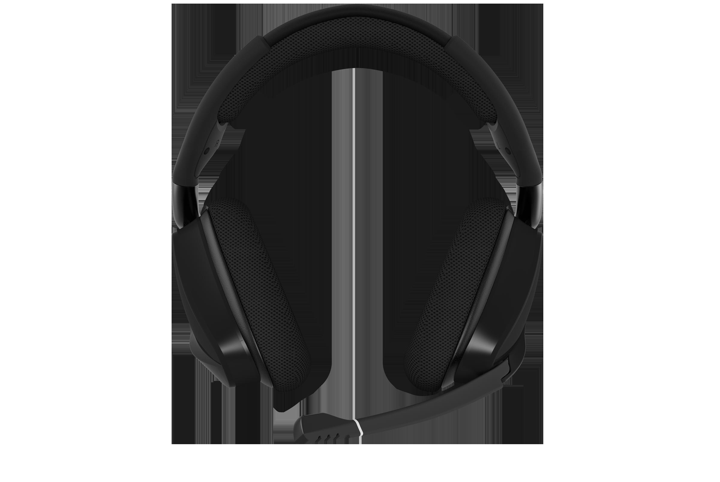 void-elite-wireless-carbon-03.png [MS-15481123719086096-0019530255-FR]/Catalogue produit / Online