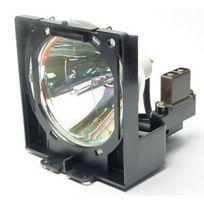 Boxlight - Lampe compatible Cp320T-930 pour vidéoprojecteur Cp-320t