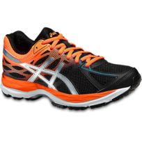 Asics - Gel Cumulus 17 Gs Chaussures Running Junior