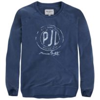 75733ab5076 Sweat homme Pepe jeans - Achat Sweat homme Pepe jeans pas cher - Rue ...