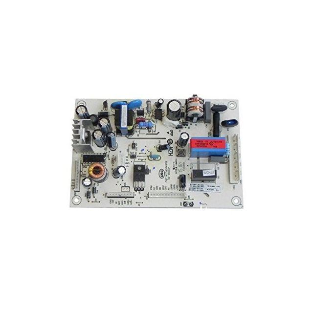 Haier Module puissance mr7330344g8w0019 pour réfrigérateur