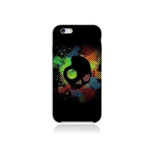 coque iphone 6 abstrait