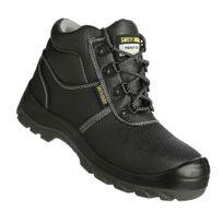 Safety Jogger - Chaussures de sécurité Bestboy S3 Src