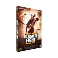Fox Pathe Europa - Ultimate Fight