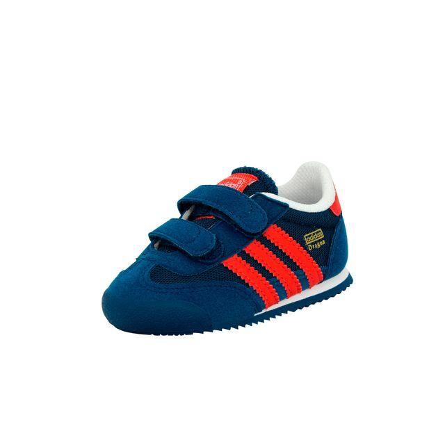 Adidas Originals Dragon Cf I Bébé
