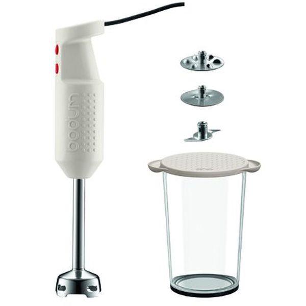 BODUM mixeur plongeant k11179-913euro