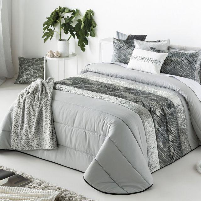 housse de coussin 60 40 femandm. Black Bedroom Furniture Sets. Home Design Ideas
