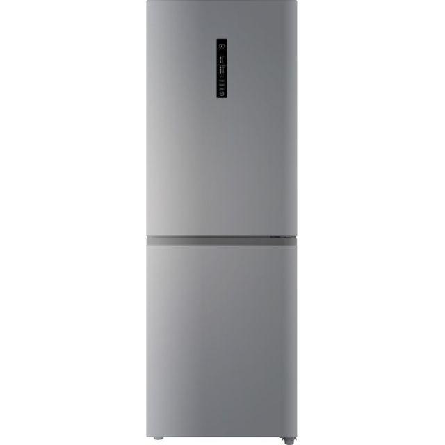 HAIER Réfrigérateur 2 portes C3FE632CSJ