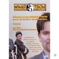 Independance Production - Wing Tson - Examen pour premier technicien Vol. 1