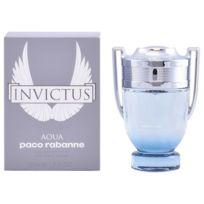 Invictus Parfum Parfum Edt Aqua Homme Invictus Homme 6Ygbyf7