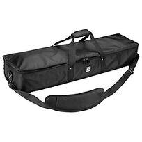 Ld Systems - Maui 28 G2 Sat Bag