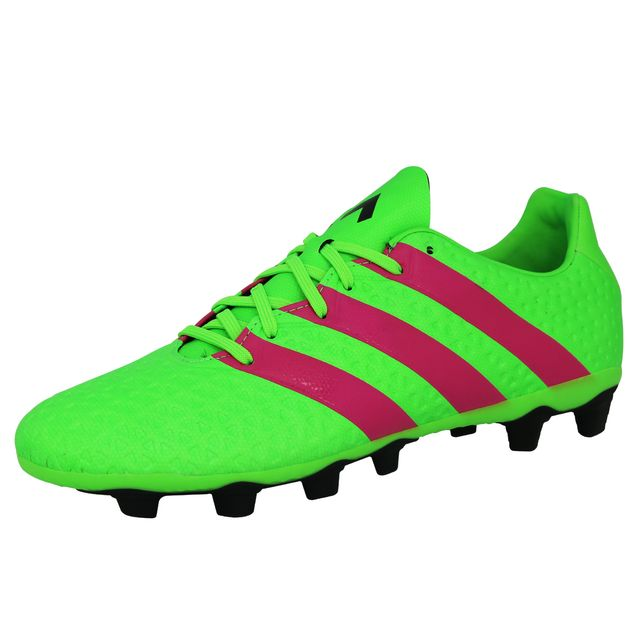 Adidas performance Ace 16.4 FxG Chaussures de Football