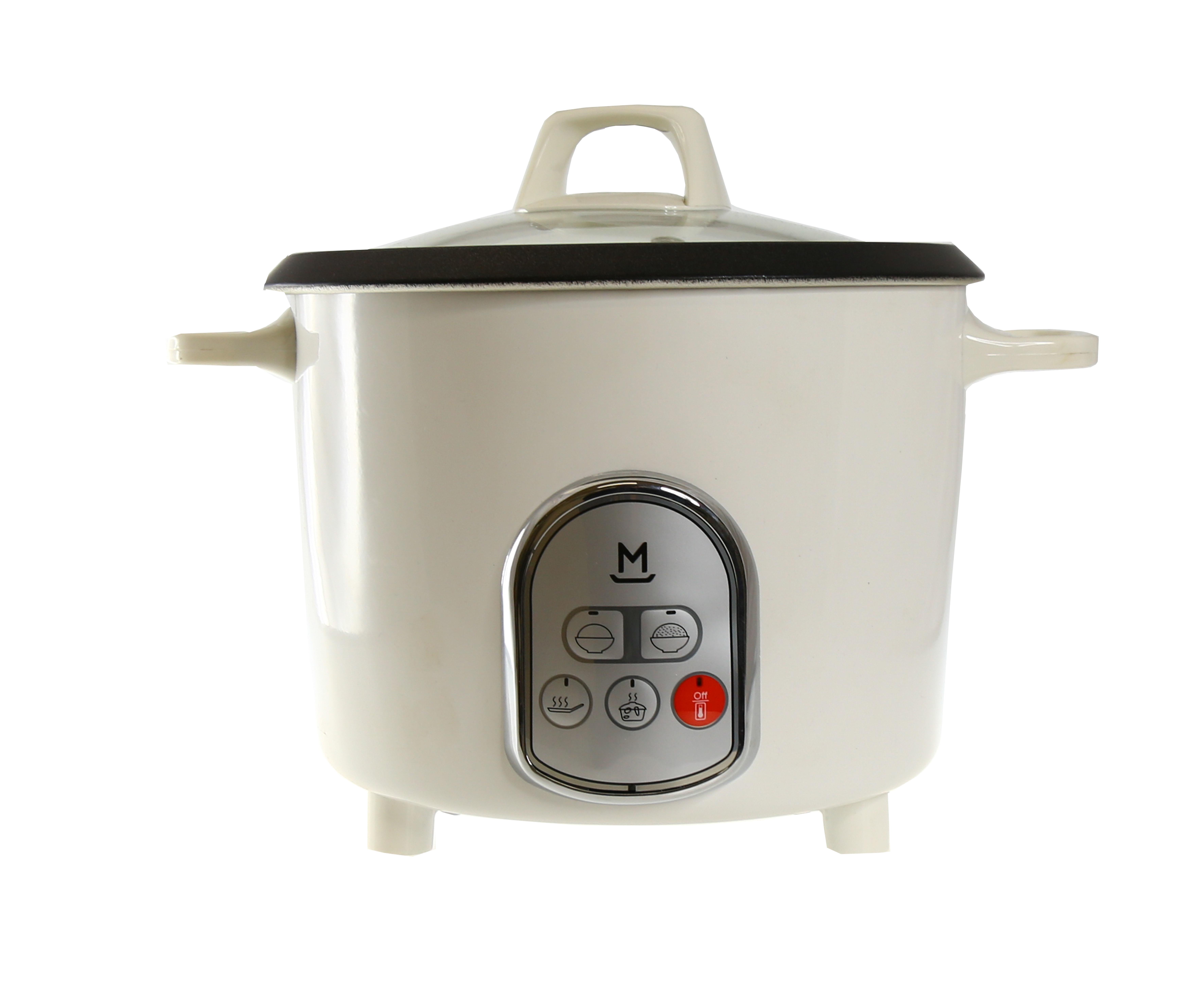 Cuiseur à riz MRC75-16