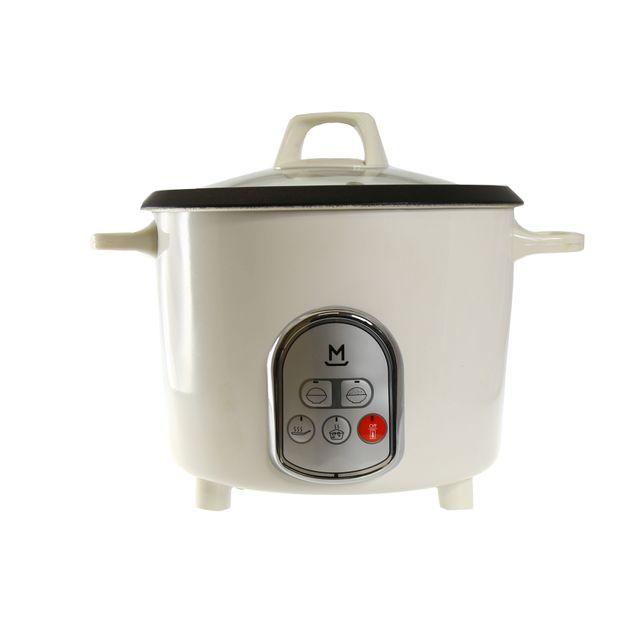 MANDINE Cuiseur à riz MRC75-16