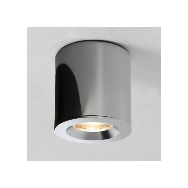 luminaires spot led plafonnier. Black Bedroom Furniture Sets. Home Design Ideas