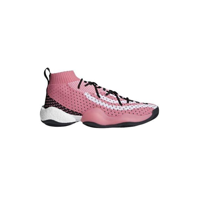 Adidas Baskets mode Originals Crazy Byw Lvl X Pharrell