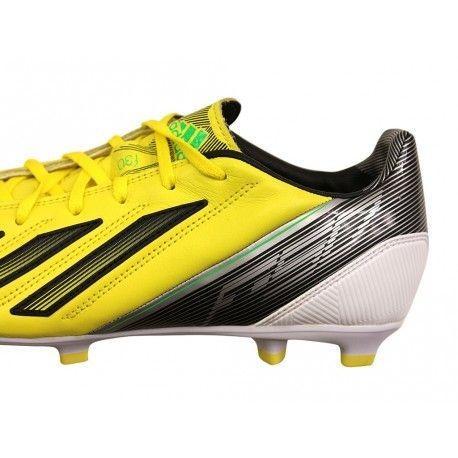adidas F30 Trx Fg Chaussures de football mixte adulte Homme Sports ...