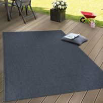 Tapis Paco Home Achat Tapis Paco Home Pas Cher Rue Du Commerce