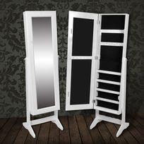 Miroirs - Achat Miroirs pas cher - Rue du Commerce