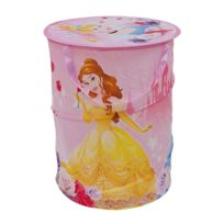 Funhouse - Princesses sac à linge Pop up