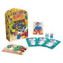 Educational Insights - Raccoon Rumpus Game