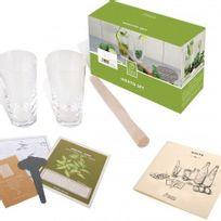 Esschert Design - Set Mojito