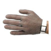 MANULATEX - gant cotte de maille anti-coupure taille 7 - ogdm1302000000