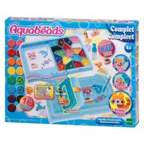 Aquabeads - Studio d'initiation