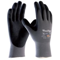 Atg - Paire De Gants De Protection Maxiflex Endurance - Taille:8