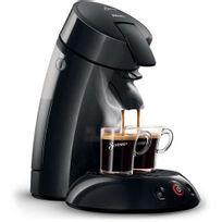 PHILIPS - Machine à café HD7817/64