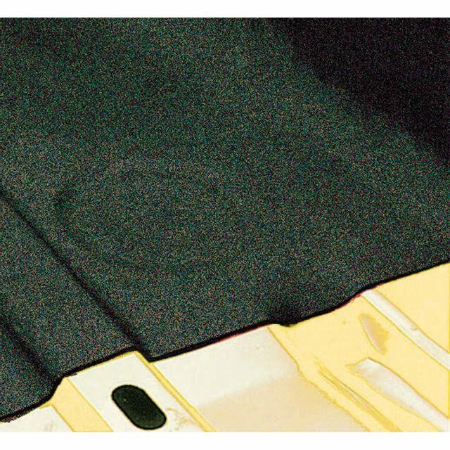 autres complexe masse anti vibratoire cardamp classement au feu m4 pas cher achat vente. Black Bedroom Furniture Sets. Home Design Ideas