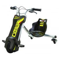 RAZOR - PowerRider 360 - Tricycle électrique