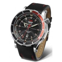 Vostokeurope - Montre Vostok Europe Anchar Nh25-5005141