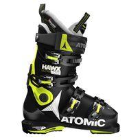 Atomic - Chaussures De Ski Hawx Ultra 120 Homme