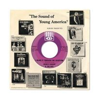 Motown - The Complete Singles /Vol. 7 : 1967