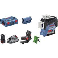 Niveaux Lasers Achat Niveaux Lasers Pas Cher Rue Du Commerce