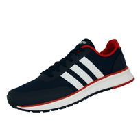 Adidas Neo - V Racer Tm 2 Chaussures Mode Sneakers Homme Bleu
