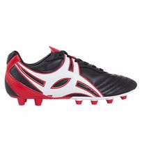 Gilbert - Chaussure Rugby Sidestep Xv - taille : 37