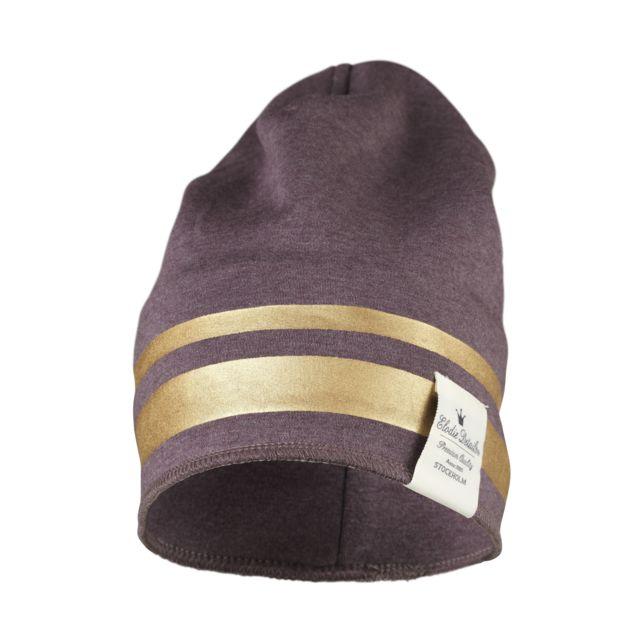 Liste de produits casquettes bonnets et prix casquettes bonnets ... 7e29f461ee8