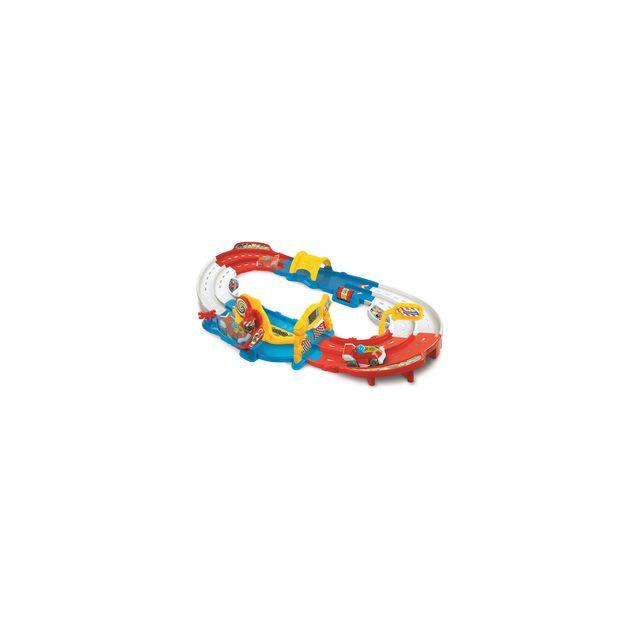Clementoni Turbo Circuit Baby Go