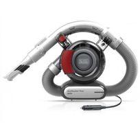 Black & Decker - Aspirateur Voiture 12 Volts Dustbuster Flexi Auto Pd1200AV