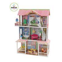 KIDKRAFT - Maison de Poupée Douce Savannah - 65851