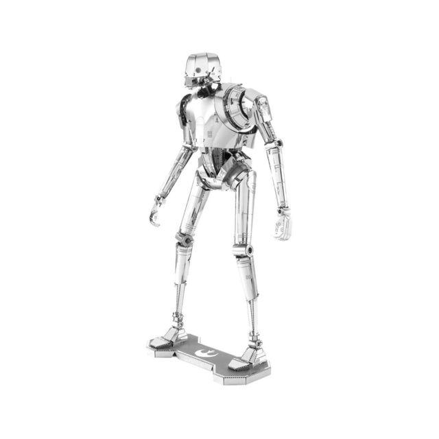 figurine metal star wars a assembler