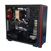 RUE DU COMMERCE - PC Gaming BANSHEE V2